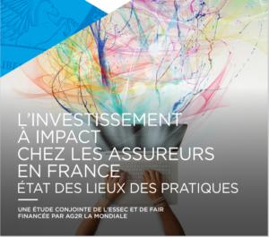 Investissement à impact - Labo E&MISE